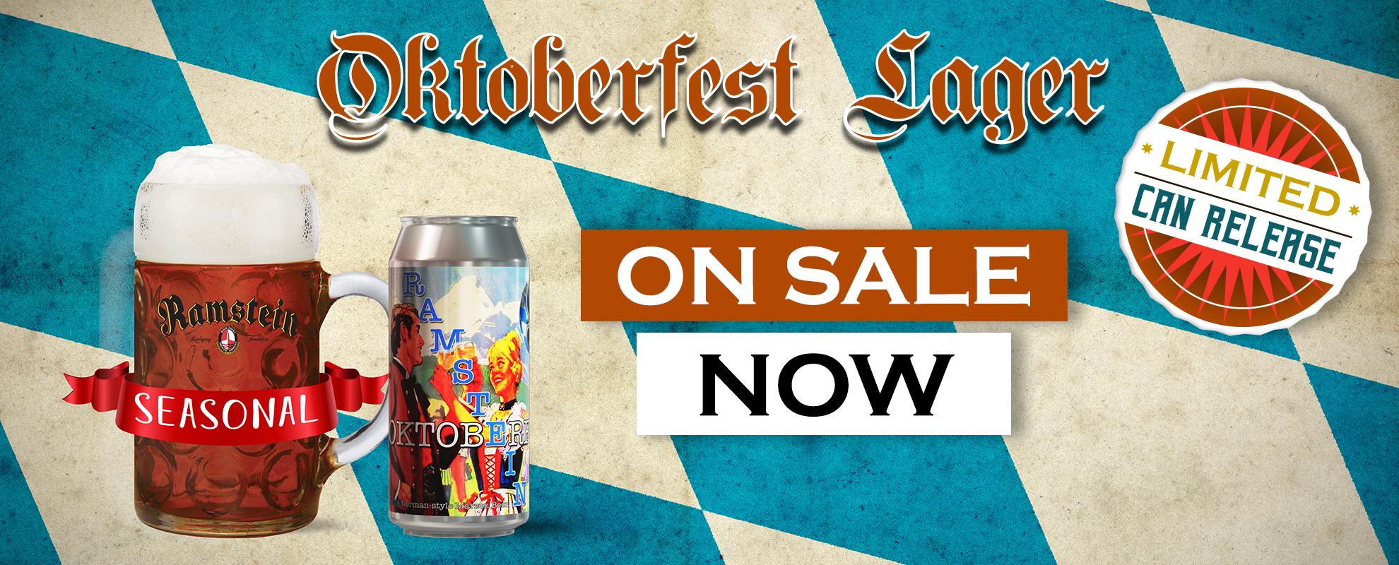 Oktoberfest Sale 2021_V1